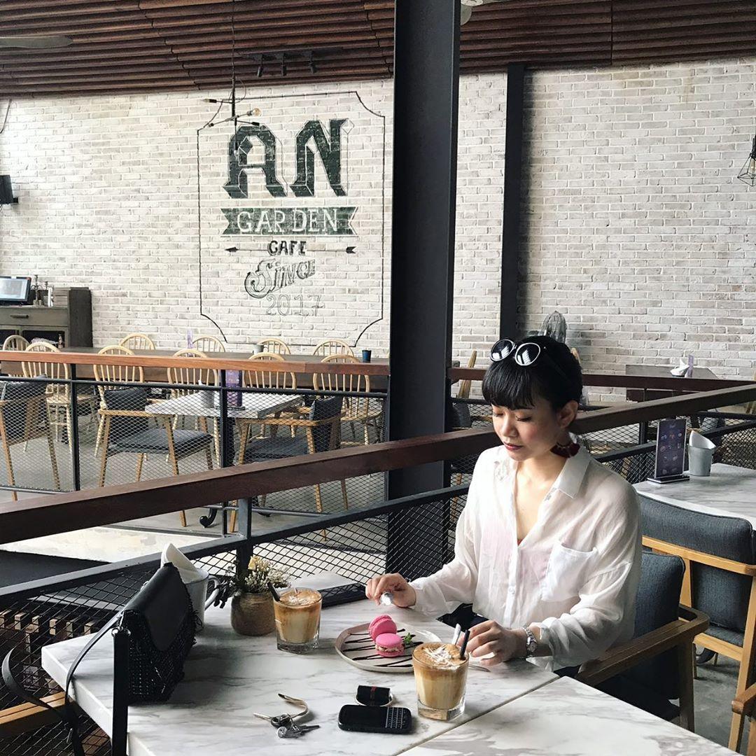 ha_noi_cafe_cuoi_tuan_ha_noi_15
