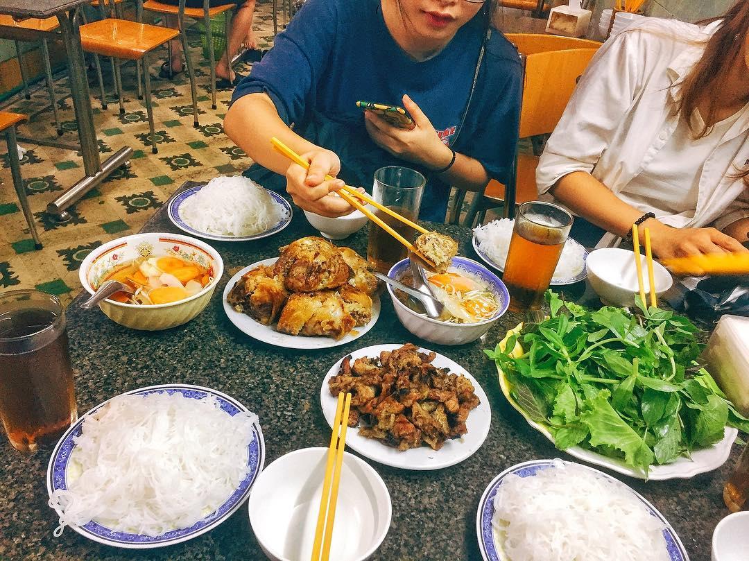 haiphong-mon-hai-san-hot-10