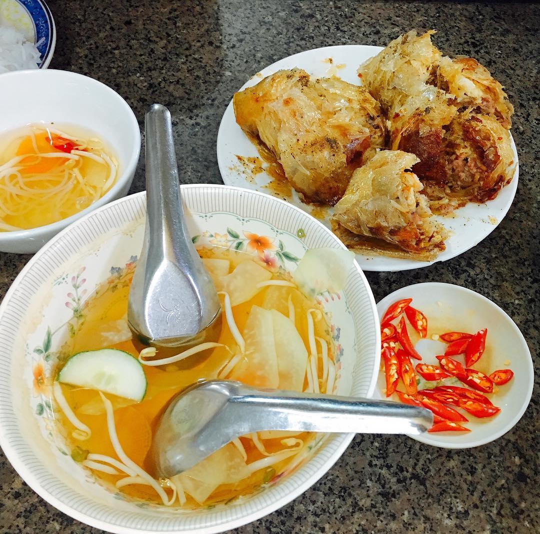 haiphong-mon-hai-san-hot-09