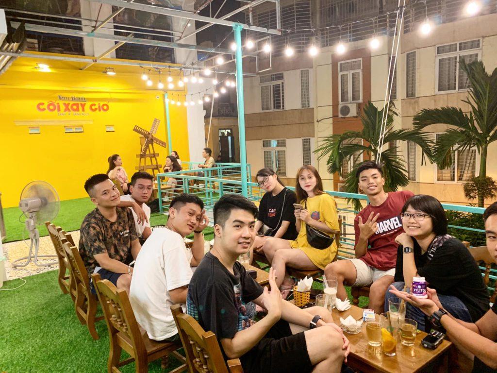 ha_noi_Timeline_Coffee_quan_cau_giay_05