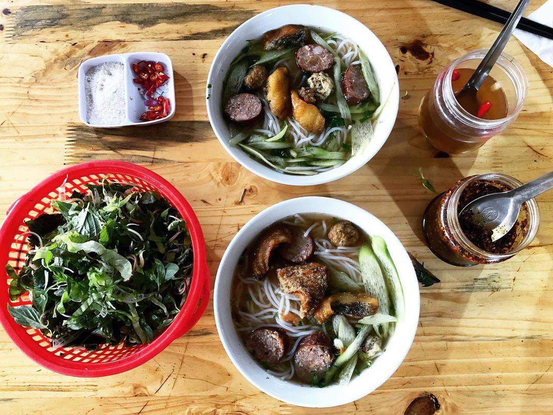 haiphong-mon-hai-san-hot-15