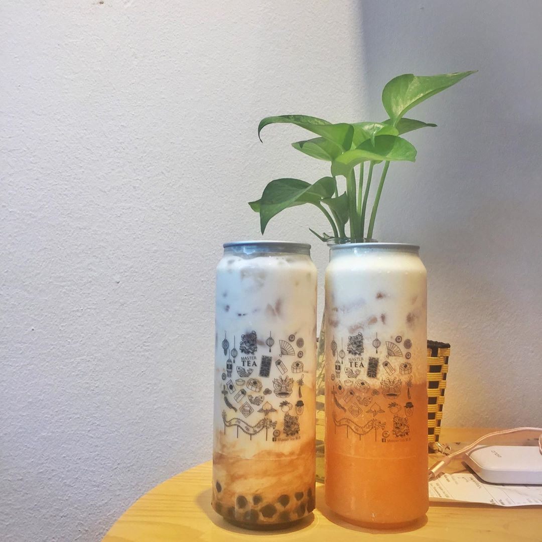 hanoi-thuc-uong-hot-ha-noi-09
