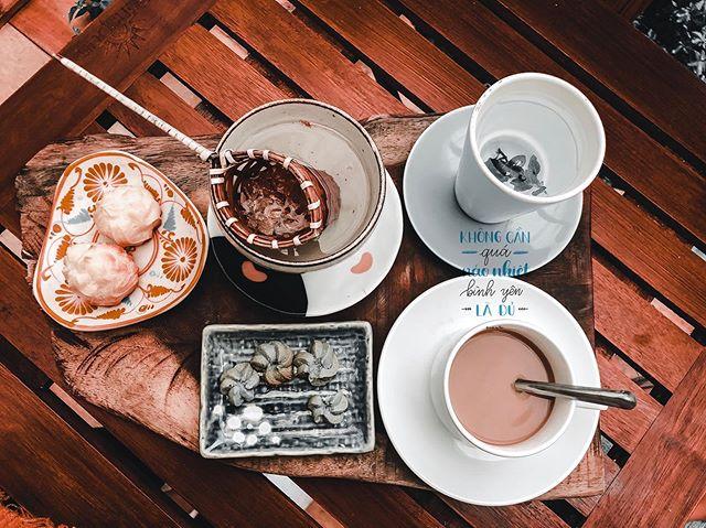 cafe-khong-gia-Saigon-04