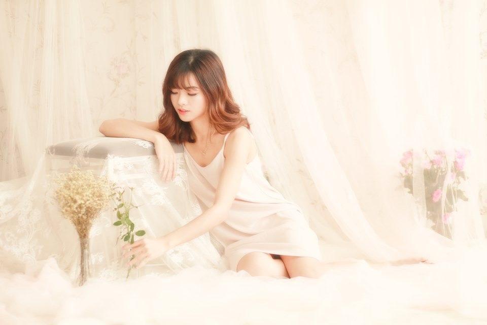 hanoi_phim-truong-chup-anh-hot-o-ha-noi-30