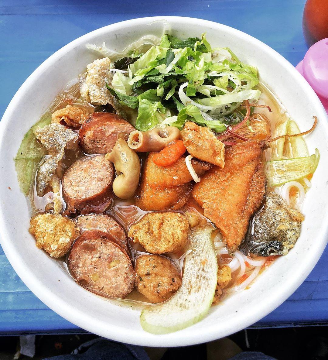 haiphong-mon-hai-san-hot-13