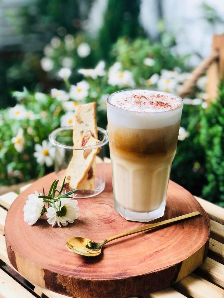 cafe-hoa-mi