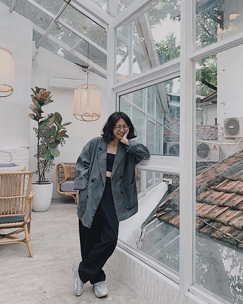 Hanoi_quan-cafe-Ha-Noi-dep-05