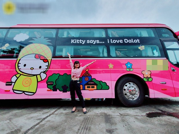 bus-hello-kitty-di-dalat-05