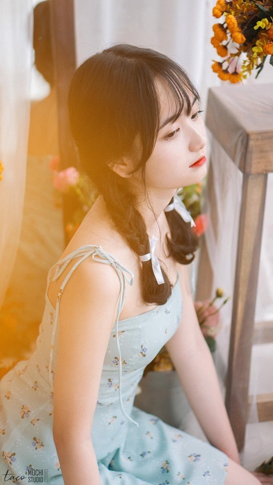 hanoi_phim-truong-chup-anh-hot-o-ha-noi-17