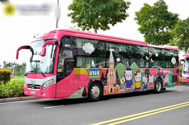 bus-hello-kitty-di-dalat-01