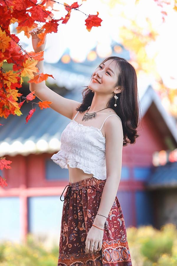 hanoi_phim-truong-ha-noi-3