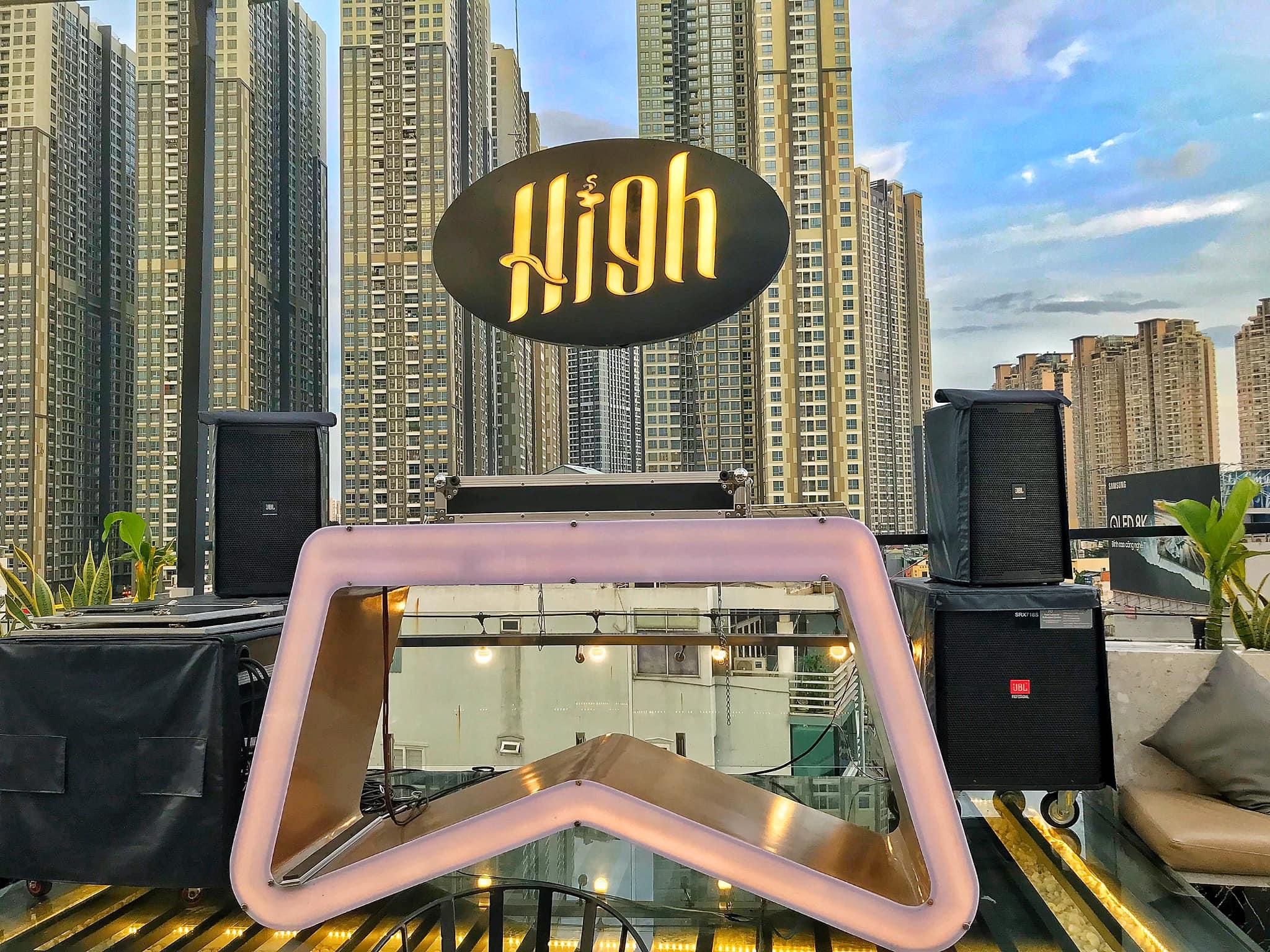 saigon_high-sky-garden-&-lounge-2