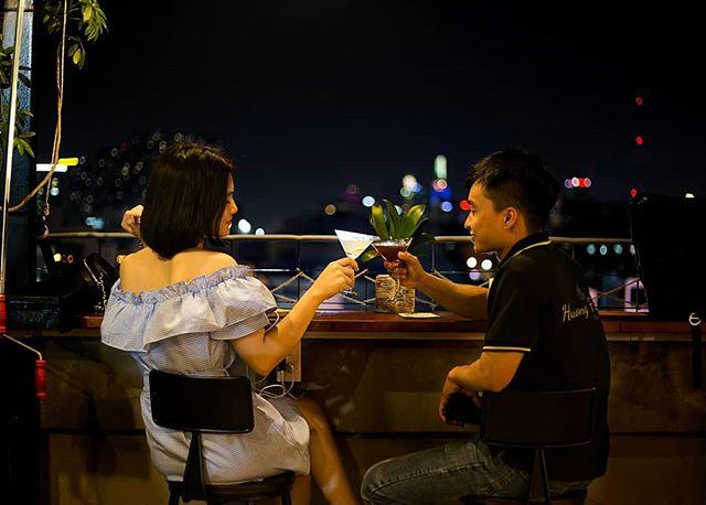 Chang-vang-Rooftop-Beer