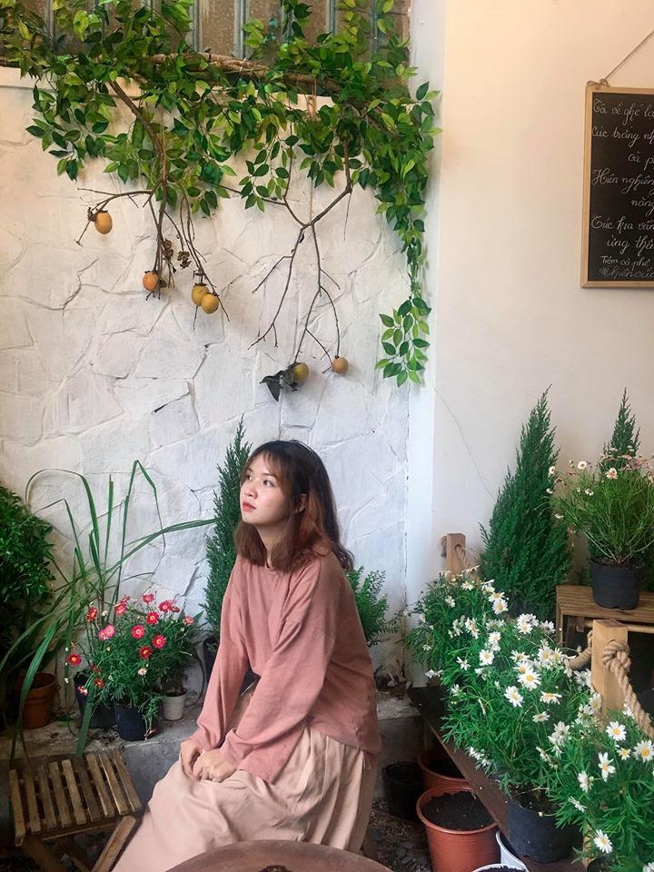 view-quan-cafe