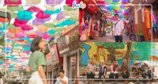 hanoi_lang-lua-van-phuc