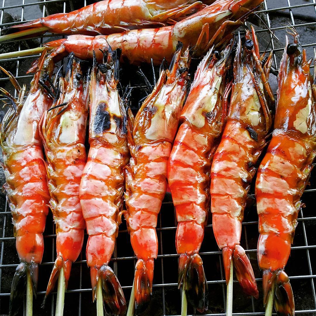 Saigon_an-tom-cang-o-sai-gon-11