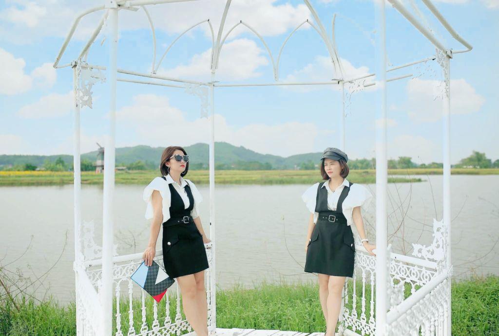 canh-dong-hoa-huong-duong-9