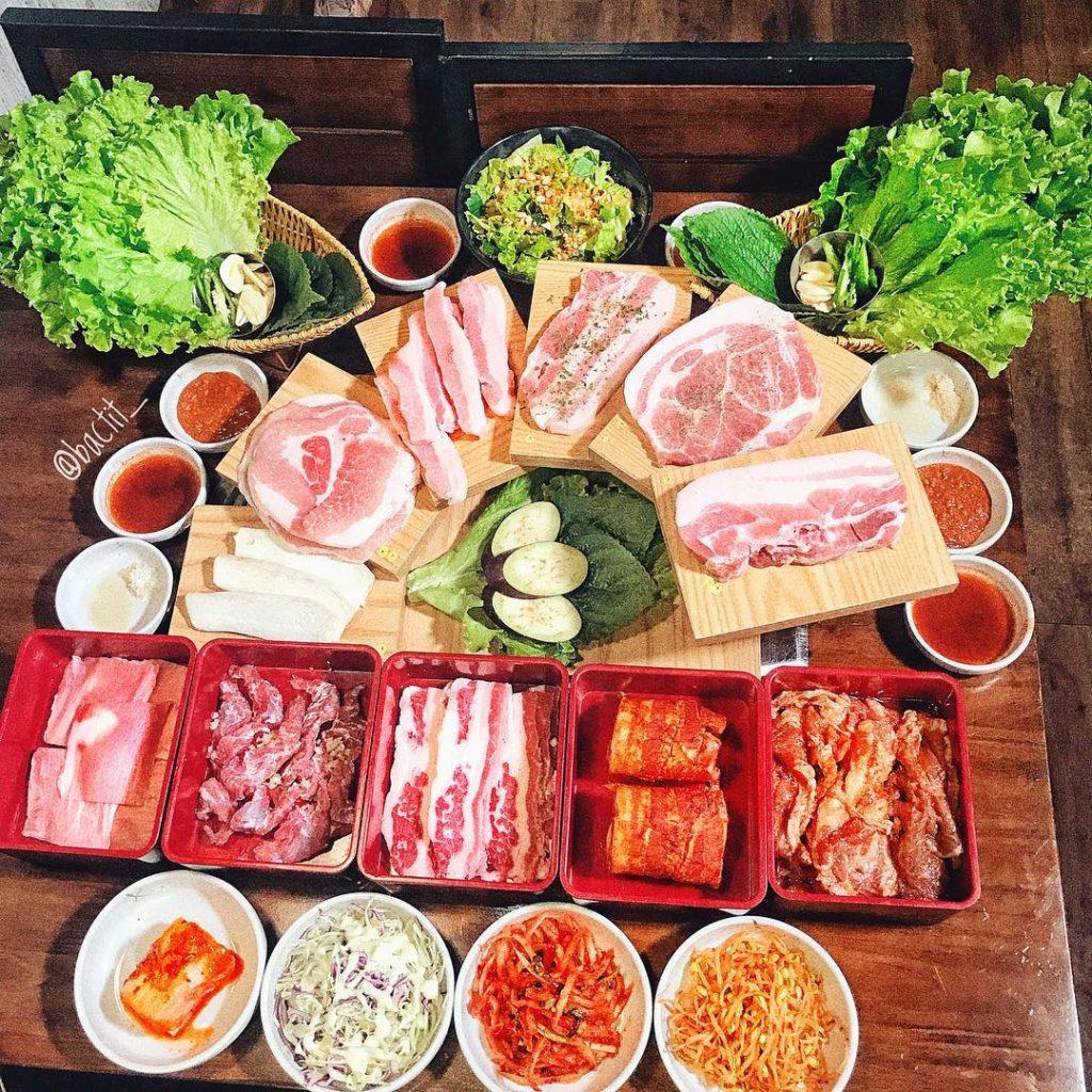 hanoi_quan-nuong-han-quoc-03