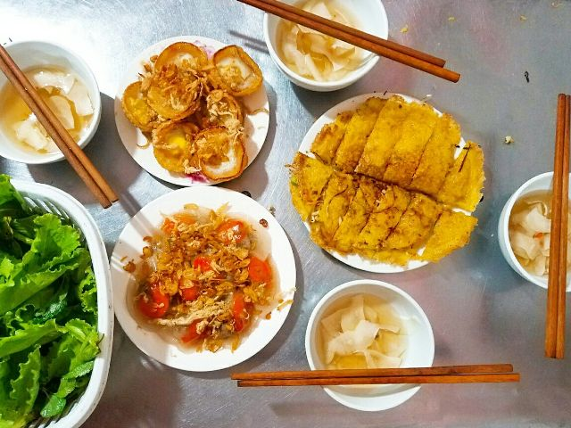 haiphong-mon-ngon-cho-co-dao-15