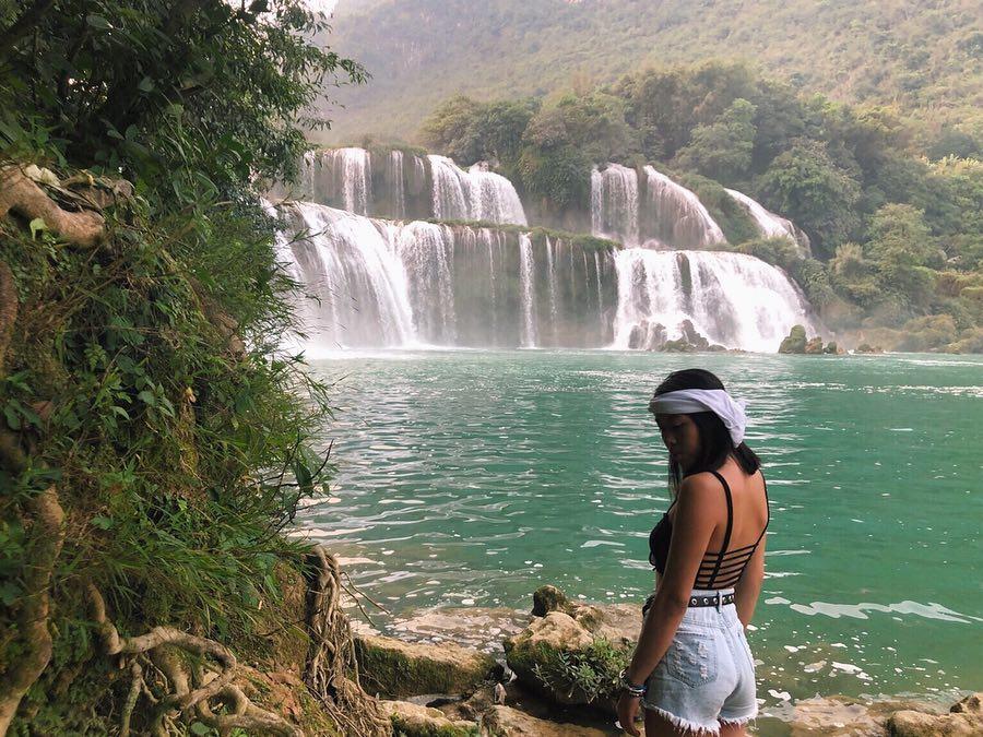 ban-gioc-waterfall-cao-bang-1