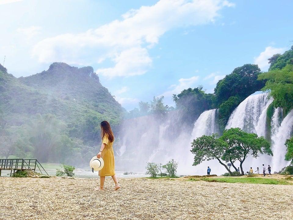 ban-gioc-waterfall-cao-bang-11