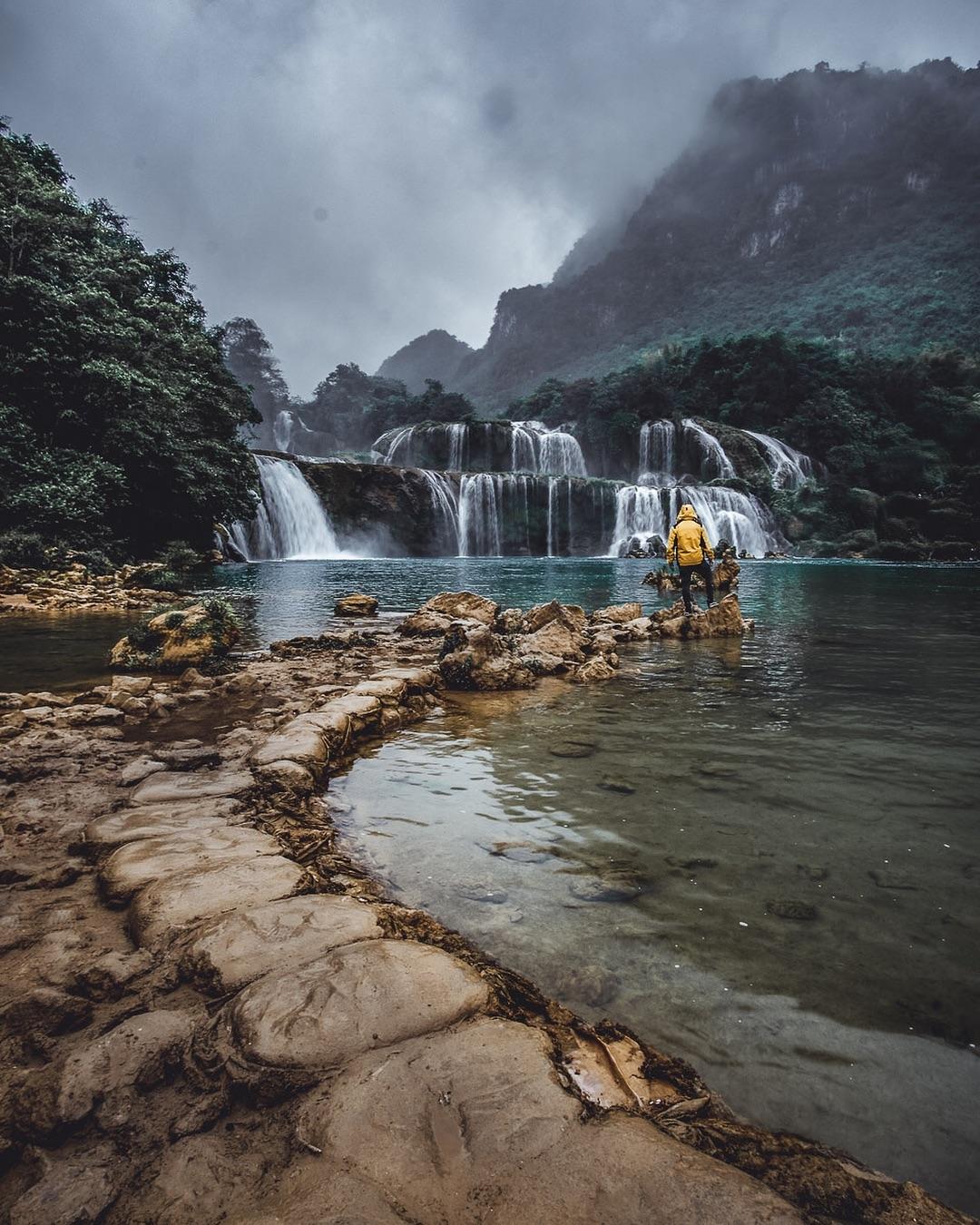 ban-gioc-waterfall-cao-bang-24