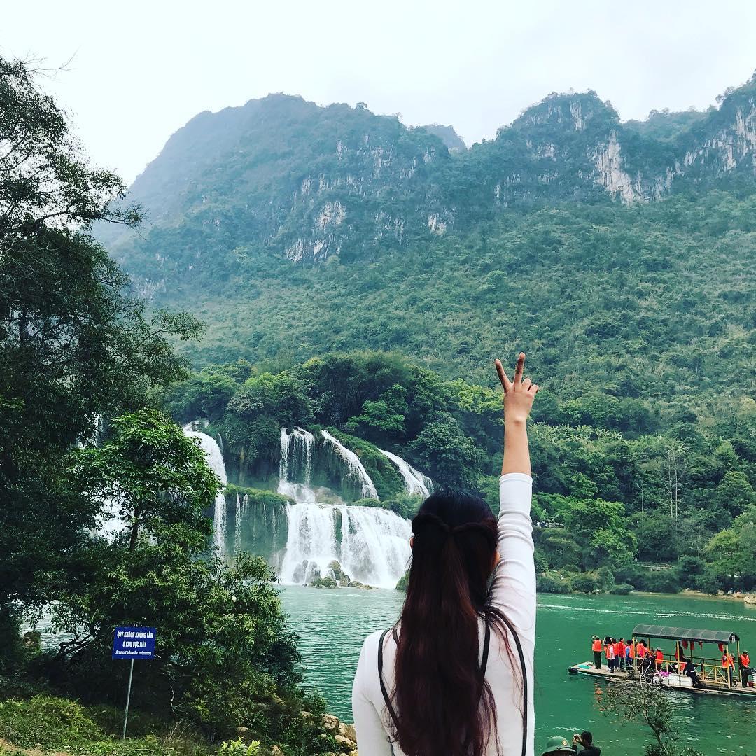 ban-gioc-waterfall-cao-bang-25