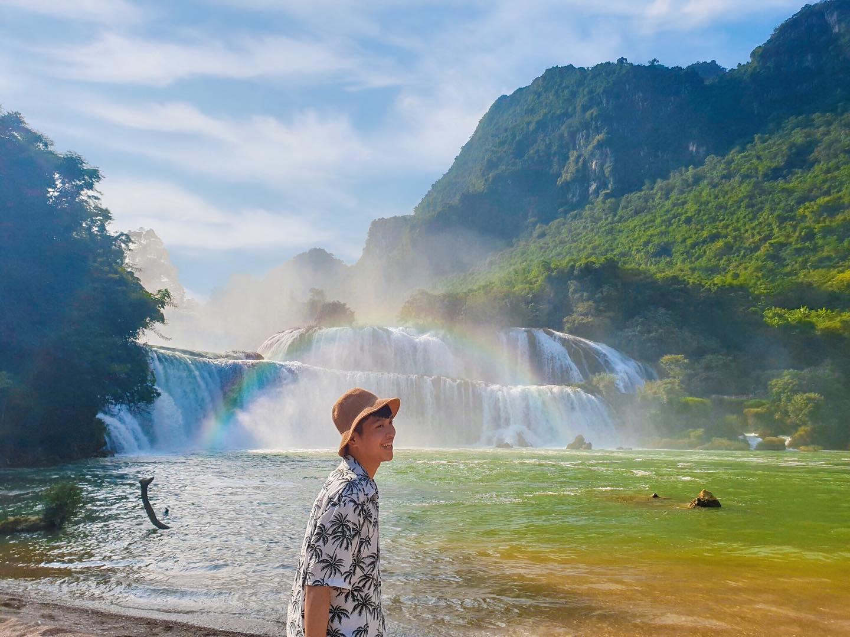 ban-gioc-waterfall-cao-bang-30