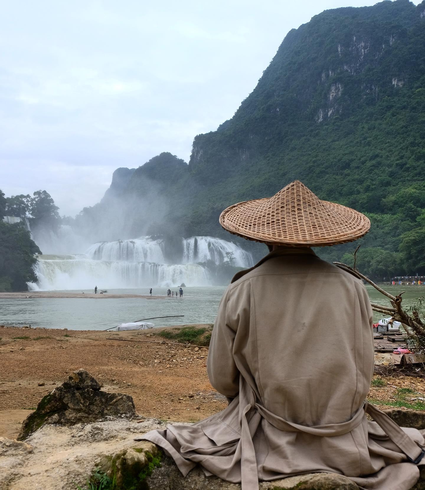 ban-gioc-waterfall-cao-bang-8