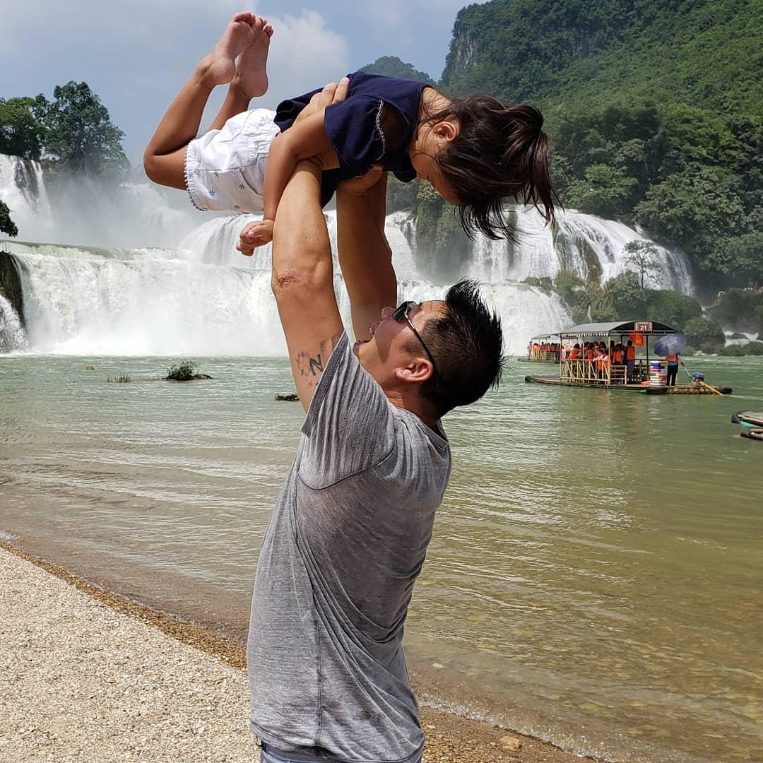 ban-gioc-waterfall-cao-bang-9