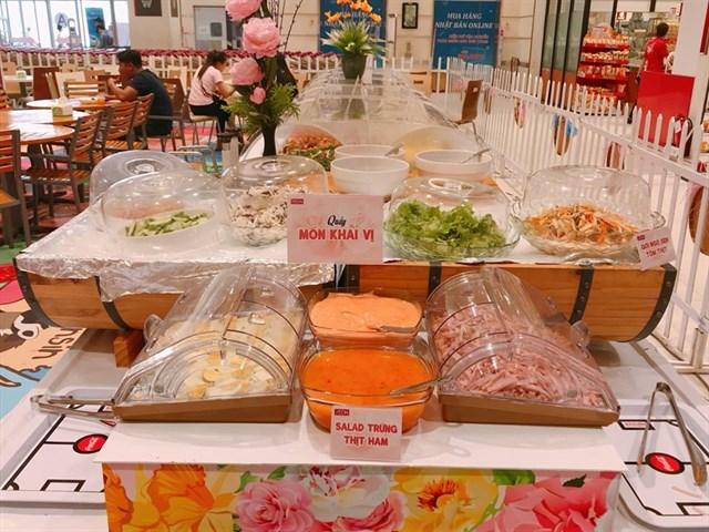saigon_buffet-aeon-mall-quan-tan-phu-6