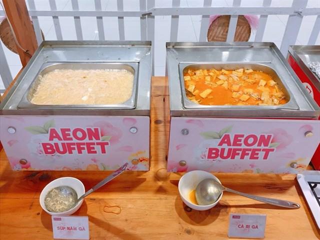 saigon_buffet-aeon-mall-quan-tan-phu-2