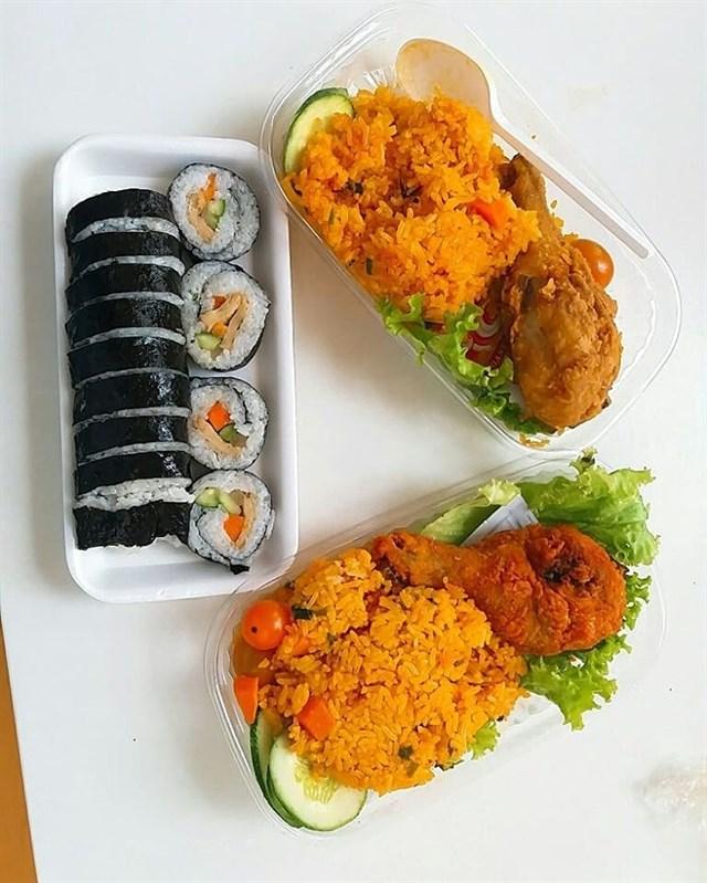 saigon_dai-tiec-buffet-99k