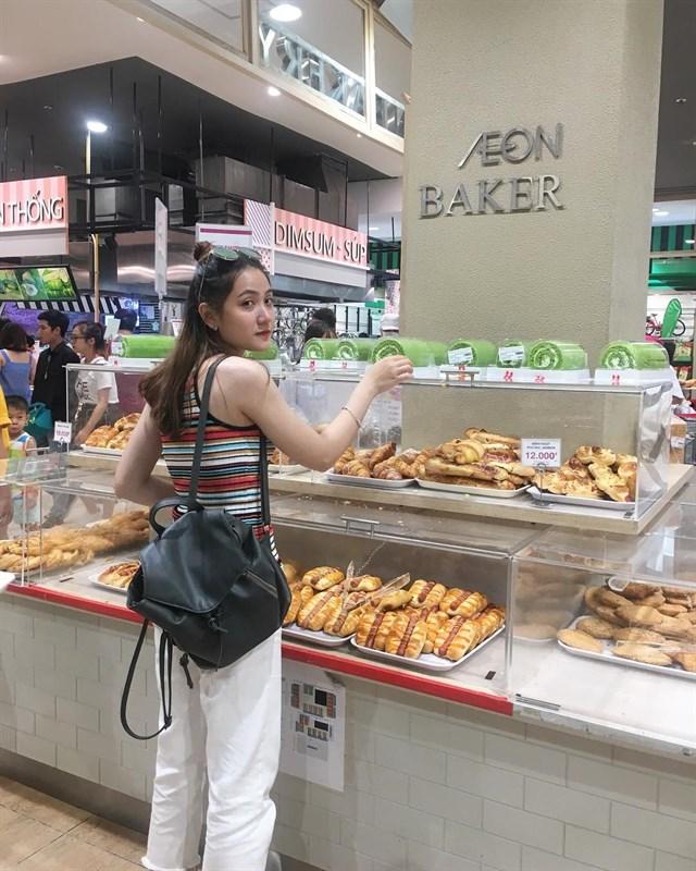 saigon_buffet-aeon-mall-quan-tan-phu-4