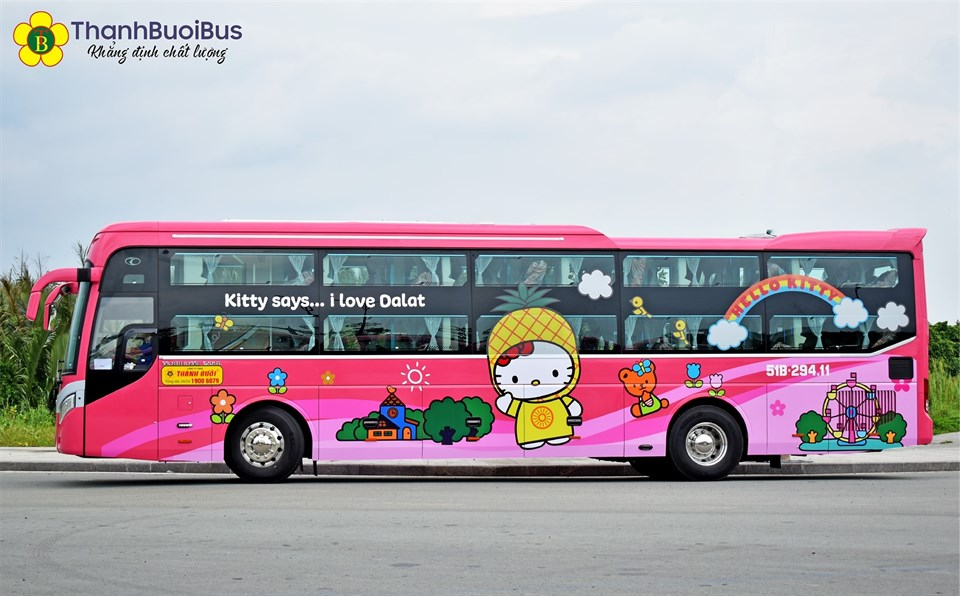 bus-hello-kitty-di-dalat-04
