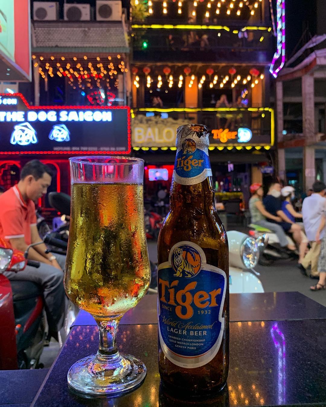 Saigon-cho-am-thuc-sai-gon-8