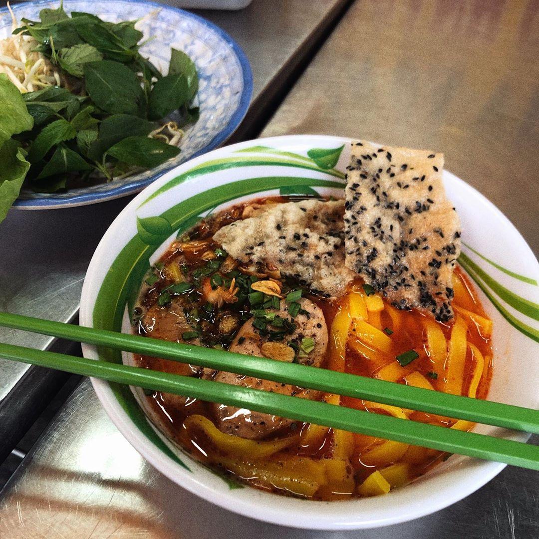 Saigon-cho-am-thuc-sai-gon-14