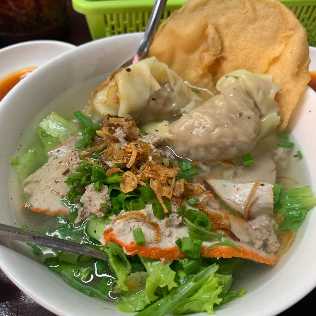 Saigon-cho-am-thuc-sai-gon-12
