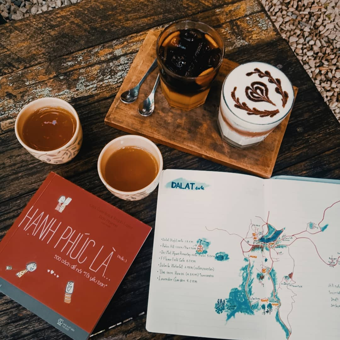 da-lat-still-cafe-da-lat-2