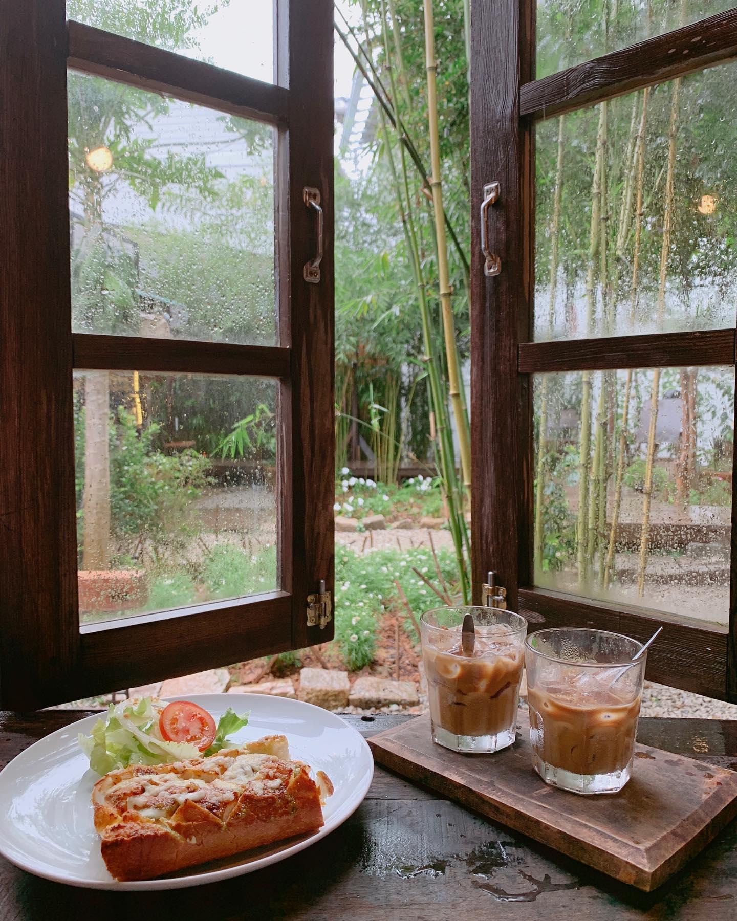 da-lat-still-cafe-da-lat-21