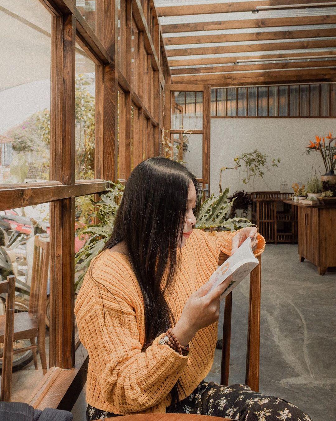 dalat_dreamer-home-&-coffee-11