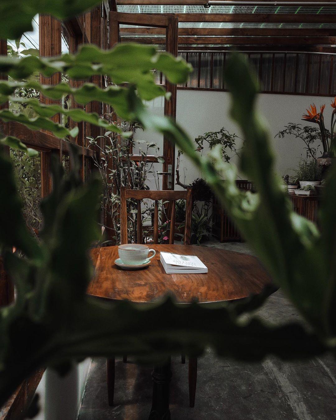 dalat_dreamer-home-&-coffee-14