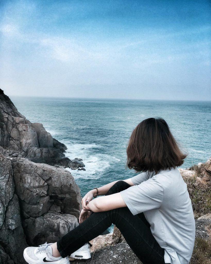 danang_mui-nghe-da-nang-22