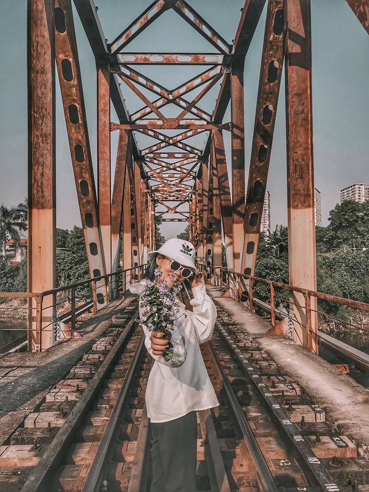 Hanoi_duong-tau-dep-nhat-ha-noi-8