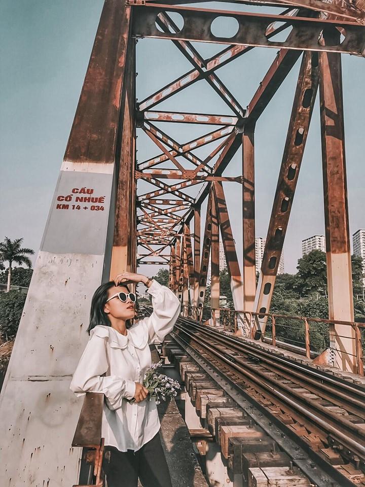 Hanoi_duong-tau-dep-nhat-ha-noi-6