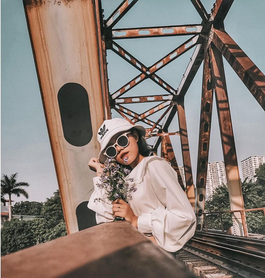 Hanoi_duong-tau-dep-nhat-ha-noi-9