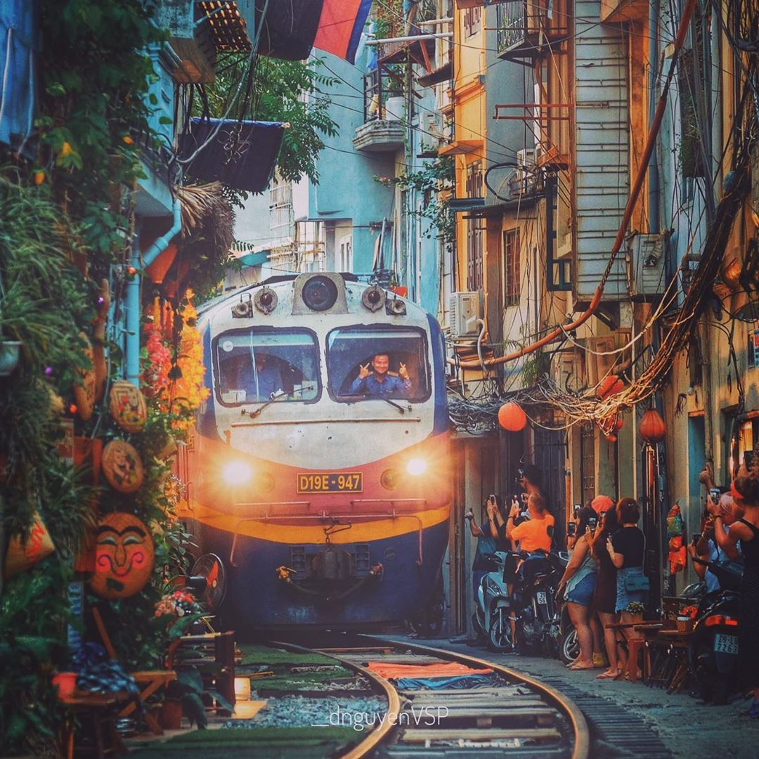 Hanoi_duong-tau-dep-nhat-ha-noi-2