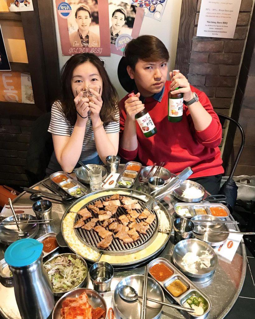 hanoi_quan-nuong-han-quoc-19
