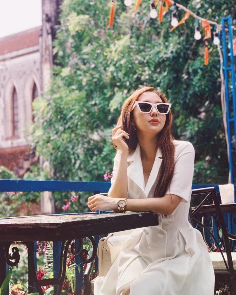 Hanoi_quan-cafe-Ha-Noi-dep-13