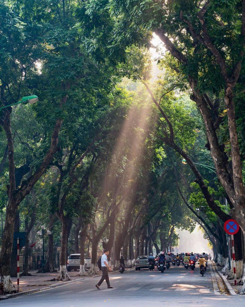 Hanoi_phuot-ha-noi-mua-thu-19